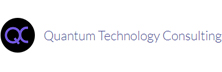 Quantum Technology Consulting